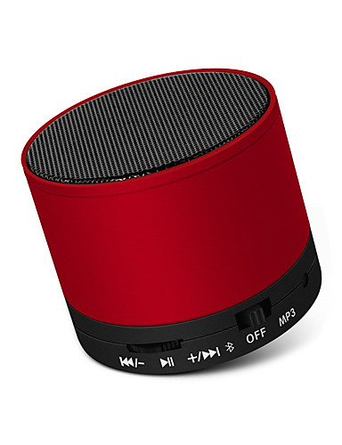 preiswerte Audio & Video-S10 Bluetooth AI-Lautsprecher tragbarer AI-Lautsprecher für Mobiltelefon