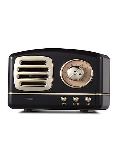 preiswerte Audio & Video-vb03 bluetooth ai lautsprecher outdoor ai lautsprecher für handy