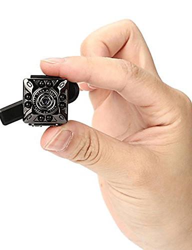 billige IP-kameraer-sikkerhetskamera full hd 1080p bevegelsesdeteksjon nattvisningsopptaker