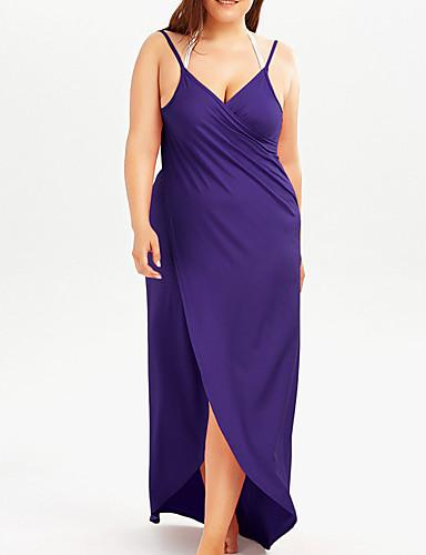 Plus Size Dresses, Search LightInTheBox