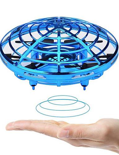 preiswerte Spielzeug & Hobby Artikel-Spielzeug-Gleitflieger Flugzeug Fliegerbrillen Neues Design Plastikschale Kinder Erwachsene Alles Spielzeuge Geschenk 1 pcs