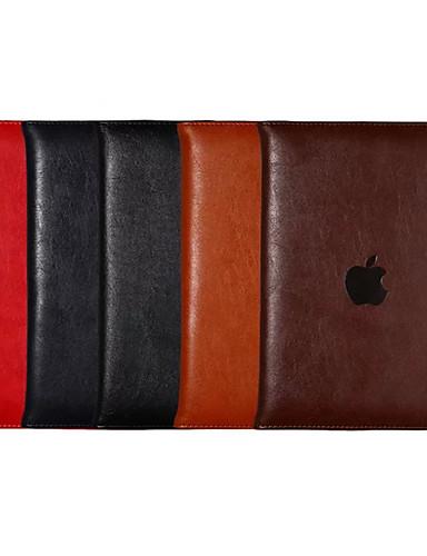 323 apple ipad 2//3//4 leather case