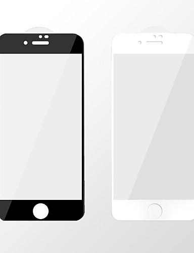 skjermbeskytter for Apple iPhone xs / iphone xr / iphone xs maks temperert glass 1 stk frontskjermbeskytter høydefinisjon (hd) / 9h hardhet / 3d touch-kompatibel