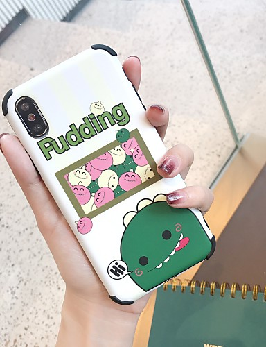japanilainen dating pelejä iPhone