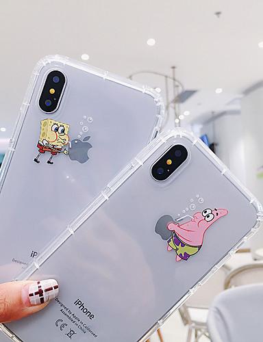 Ιαπωνικά dating παιχνίδια iPhone κινητό dating εφαρμογές Android