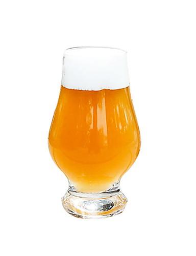 preiswerte Weingläser-Trinkgefäße Weinglas Glas Niedlich Lässig / Alltäglich