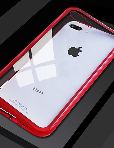 [$16 99] Case For Apple iPhone XS / iPhone XR / iPhone XS Max Dustproof /  Transparent / Backup Full Body Cases Solid Colored Hard Tempered Glass /