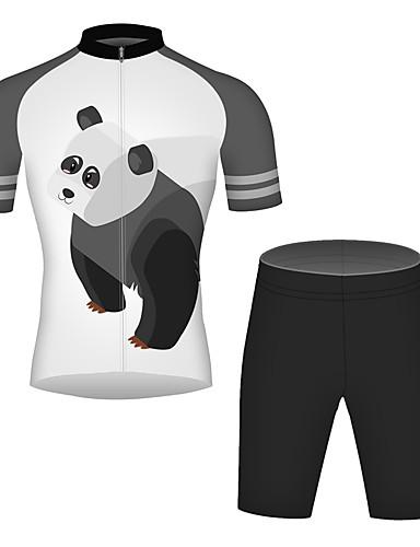 Muscle One Piece Cycling jersey Summer Bike Jersey Cycling Clothing cycling set