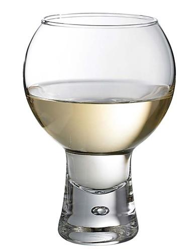 preiswerte Weingläser-Trinkgefäße Glas Glas Niedlich Lässig / Alltäglich