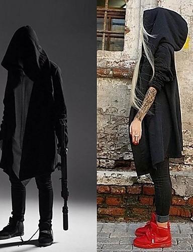 povoljno Anime cosplay-Inspirirana Ubojica Atentator Anime Cosplay nošnje Japanski Cosplay Suits Za Muškarci / Žene