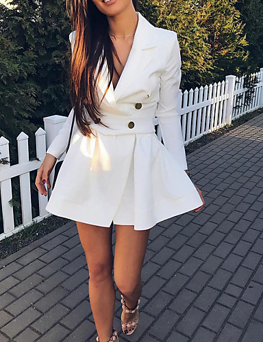 Cheap Women S Dresses Online Women S Dresses For 2019