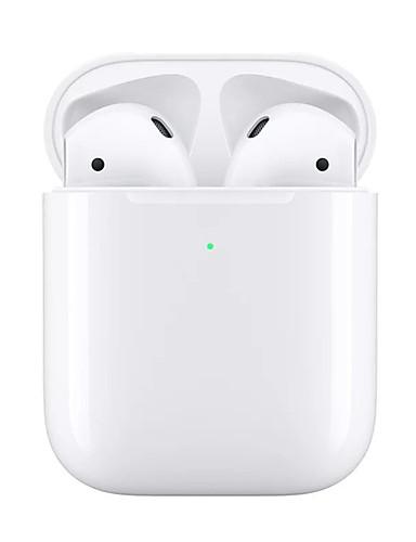 povoljno AutumnSale-LITBest i1000 TWS True Bežične slušalice Bez žice EARBUD Bluetooth 5.0 Stereo S mikrofonom S kontrolom glasnoće