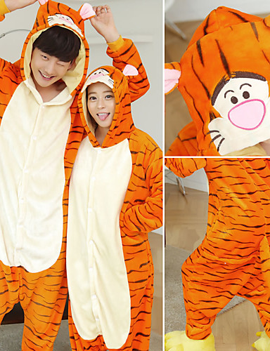 Boy Girl Kids Animal Costume Rabbit Pig Tiger Zebra Fox Wolf Frog Horse Cosplay