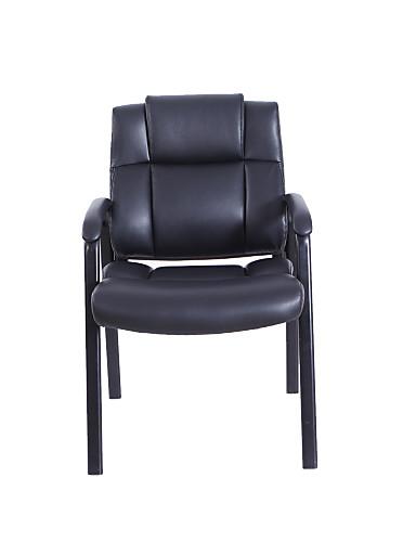 preiswerte HomeSweetHome-Modern Bürostühle Verstellbarer Sitz Arbeitszimmer