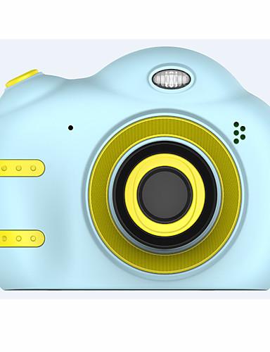 preiswerte Sportkamera-Minikamera scherzt pädagogische Spielwaren für Projektionsvideokamera der Kindbabygeschenkgeburtstagsgeschenk-Digitalkamera 1080p