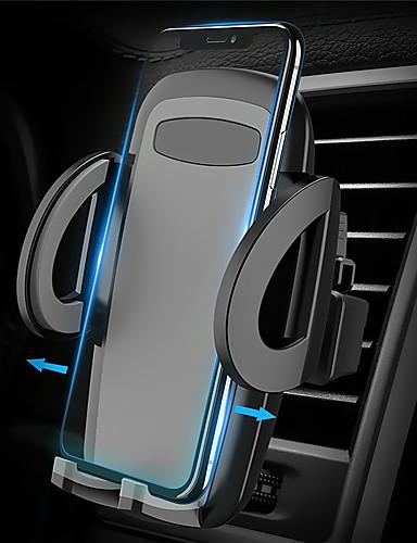 Para coche de Haicom para Navi GPS holder TomTom XL XXL v2 v4 One