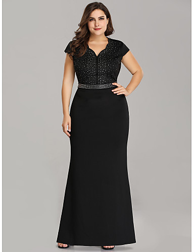 Vintage Inspired, Plus Size Dresses, Search LightInTheBox