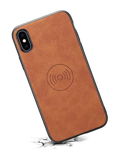 Case Kompatibilitás Apple iPhone 11 / iPhone 11 Pro / iPhone 11 Pro Max Minta Fekete tok Egyszínű PC