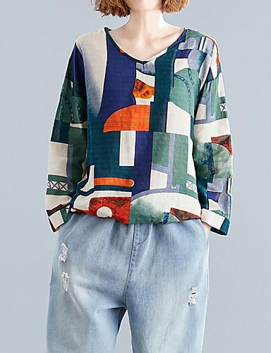 Női Póló - Mértani Lóhere