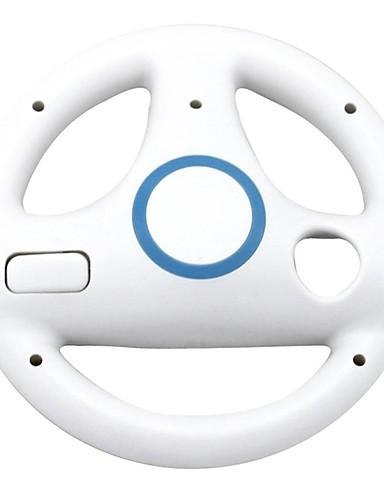 preiswerte Audio & Video für Ihr Zuhause-Spiel Rennlenkrad für Wii Mario Kart Rennspiele Fernbedienung Konsole