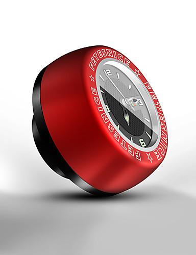 povoljno Ručke i lule volana-Poklopac / poklopac za bicikl Mountain Bike / Cestovni bicikl / Bicikl fixie Lagani materijali / Izdržljivost Aluminij Crn / Red / Crno-bijeli