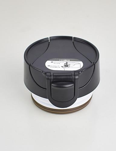 preiswerte Drinkware Zubehör-Trinkgefäße Drinkware Zubehör PP (Polypropylen) Tragbar Lässig / Alltäglich