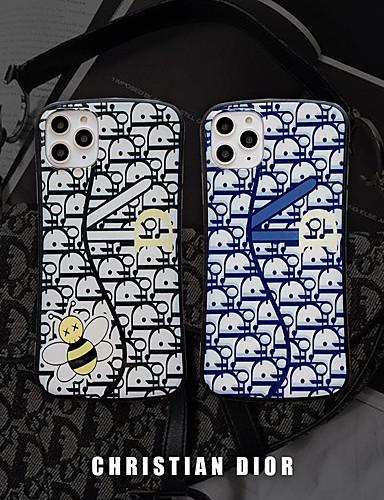 tok Apple iPhone xs / iphone xr / iphone xs max porálló / mintás hátlap rajzfilm szilikagél