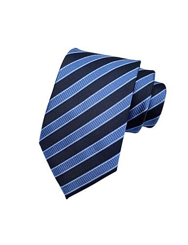 stile classico comprando ora negozio ufficiale Cravatte e papillon da uomo in promozione online | Collezione 2020 ...