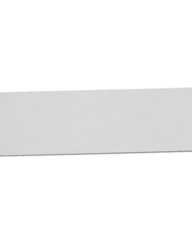 preiswerte LED Deckenlichter-1pc 12 W 3000 lm 1 LED-Perlen Kreativ Einbauleuchten 220-240 V Zuhause / Büro