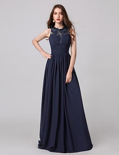 Vestidos De Noche Cheap Online Vestidos De Noche For 2019
