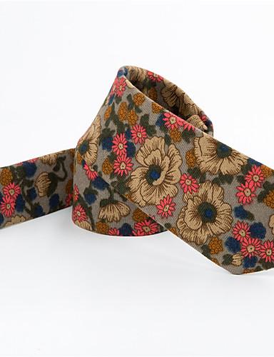 piuttosto economico rivenditore sporco più foto Cravatte e papillon da uomo in promozione online   Collezione 2020 ...