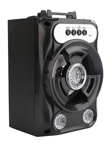 cheap Portable Speakers-B16 Bluetooth Speaker Outdoor Speaker For Mobile Phone