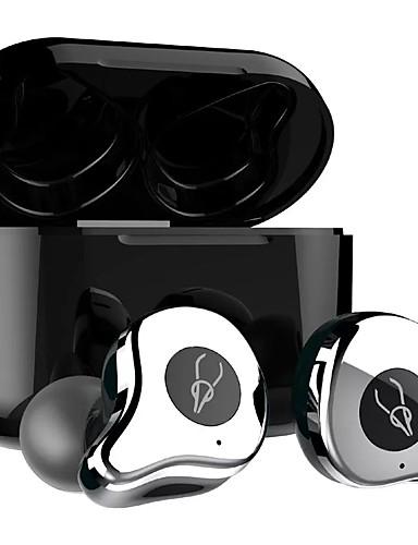 preiswerte Headsets und Kopfhörer-sabbat e12 ultra tws echter kabelloser kopfhörer sport hifi stereo ohrhörer bluetooth 5.0 geräuschunterdrückende stereoanlage mit mikrofon