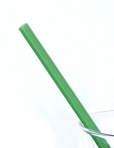 preiswerte Drinkware Zubehör-Trinkgefäße Trinkhalme Glas Tragbar Lässig / Alltäglich