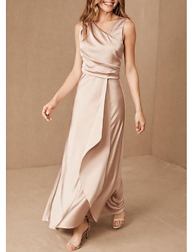 Günstige Hochzeitsgast Kleider Online | Hochzeitsgast ...