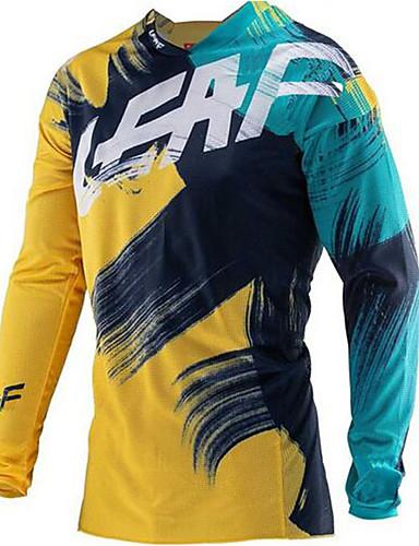 CLASSIC POLAND SKULL FLAG T-SHIRT 5XL Biker MC Banner Shirt Sizes S