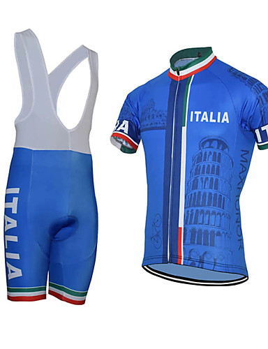 Cycling jersey Set Women Long sleeve N231 S~5XL,option:bib,3D pad