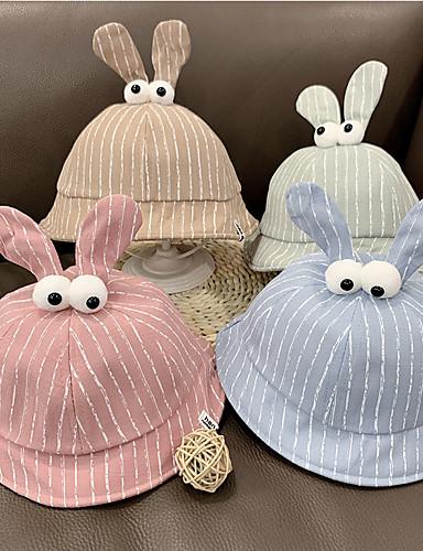 Men S Hats Fashion Online Ping