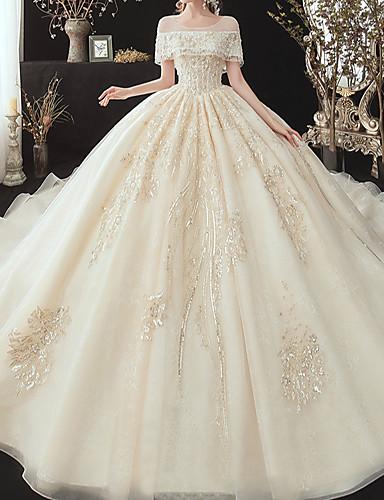 Wedding Dresses Online Wedding Dresses For 2020