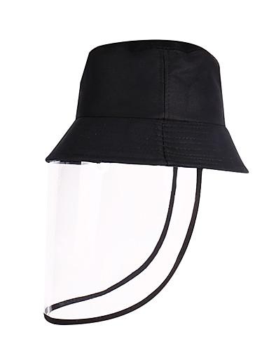 Floppy Hat Men S Hats Search