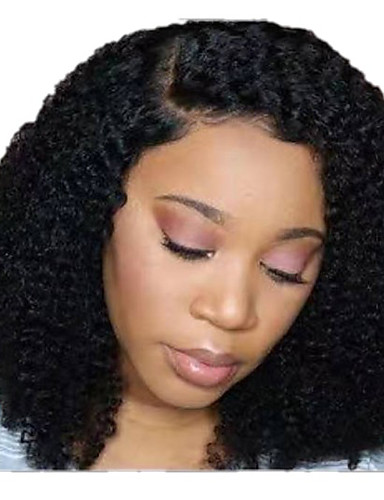 Side Part African American Wigs Search Lightinthebox