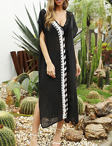 Casual Dresses, Search LightInTheBox