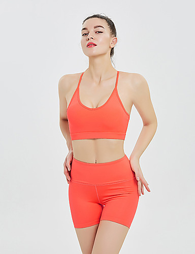 Sports Bra Exercise Fitness Yoga Clothing Search Lightinthebox