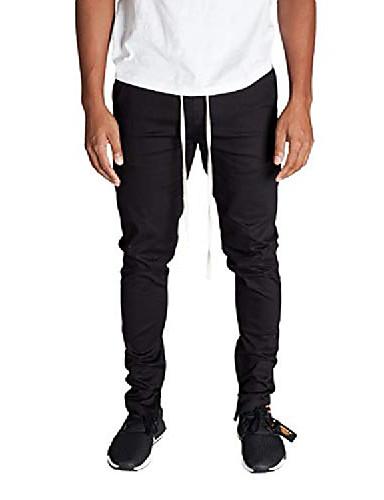 Pantalones Y Shorts De Hombre Cheap Online Pantalones Y Shorts De Hombre For 2021