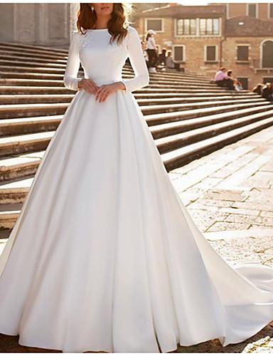 Wedding Dresses Online Wedding Dresses For 2021