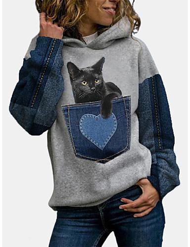 Günstige Sweatshirts Für Damen