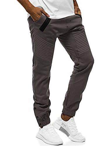 Pantalones Y Shorts De Hombre Cheap Online Pantalones Y Shorts De Hombre For 2020