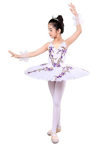 Cheap Ballet Dancewear Online | Ballet