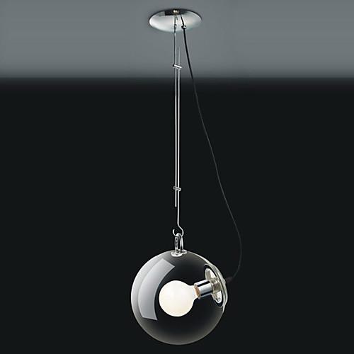 100w soap bubble pendant light in italian classic design 201