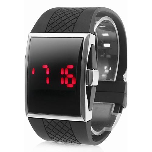 Дешевые Часы - AliExpresscom